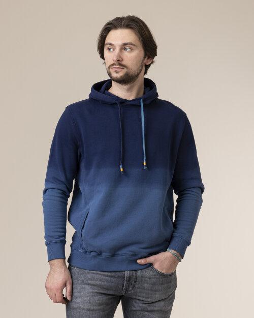 Bluza Colours & Sons 9220-424_650 DENIM niebieski