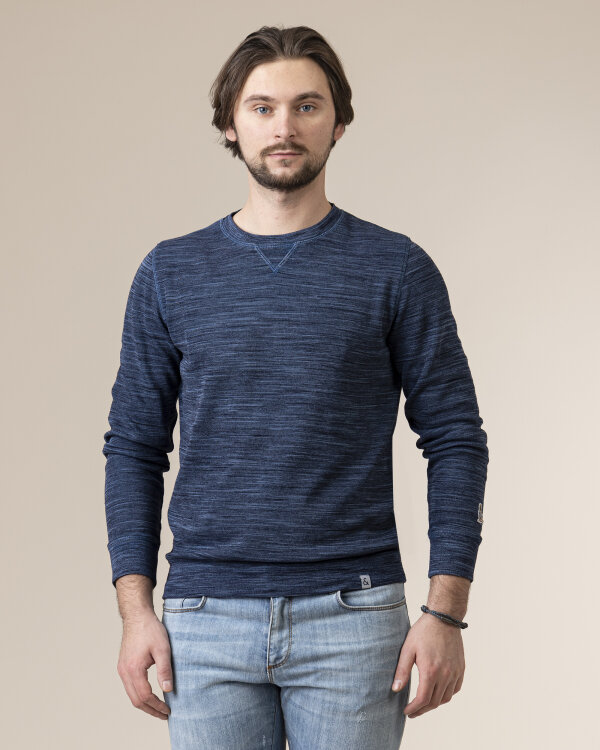 Bluza Colours & Sons 9220-432_650 DENIM niebieski