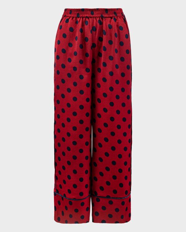 Spodnie Co'Couture 71358_44 czerwony