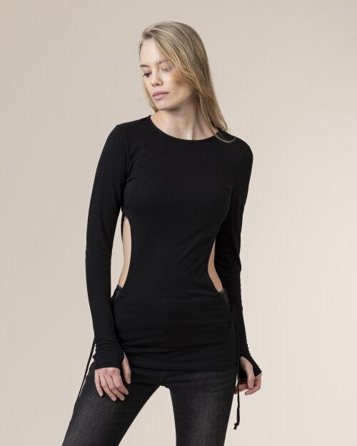 Bluzka Na-Kd 1660-000275_BLACK czarny