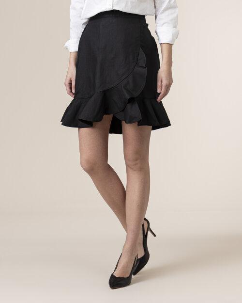 Spódnica Co'Couture 94074_96 czarny