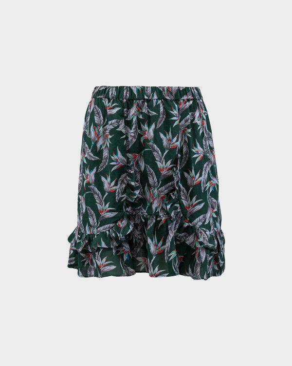 Spódnica Co'Couture 74084_KHLOE_34 GREEN zielony