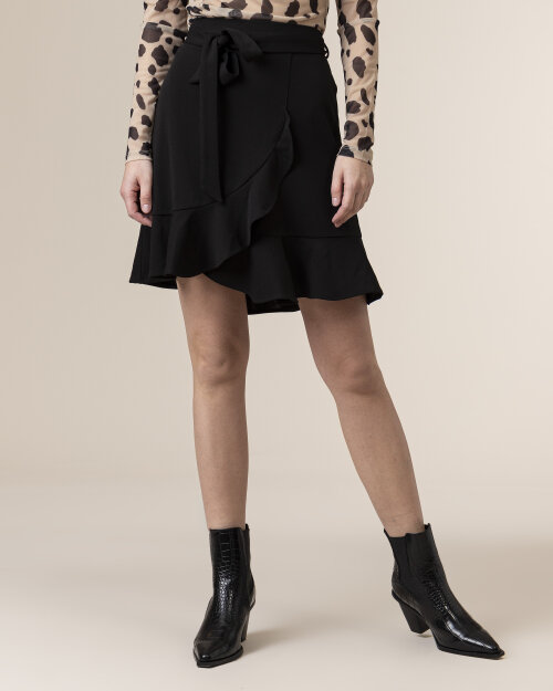 Spódnica Co'Couture 74219_96 czarny
