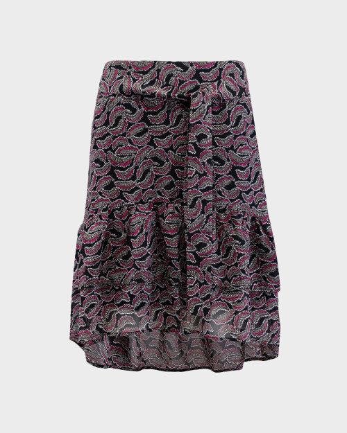 Spódnica Co'Couture 94019_96 czarny
