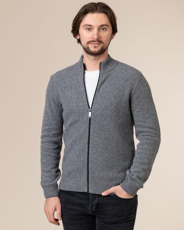 Sweter Daniel Hechter 65016-102807_960 szary