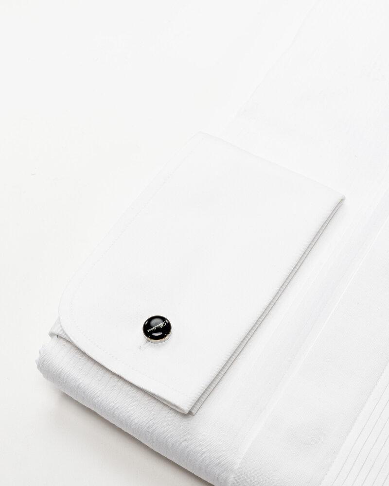 Koszula Stenstroms 627401_1032_000 biały - fot:3