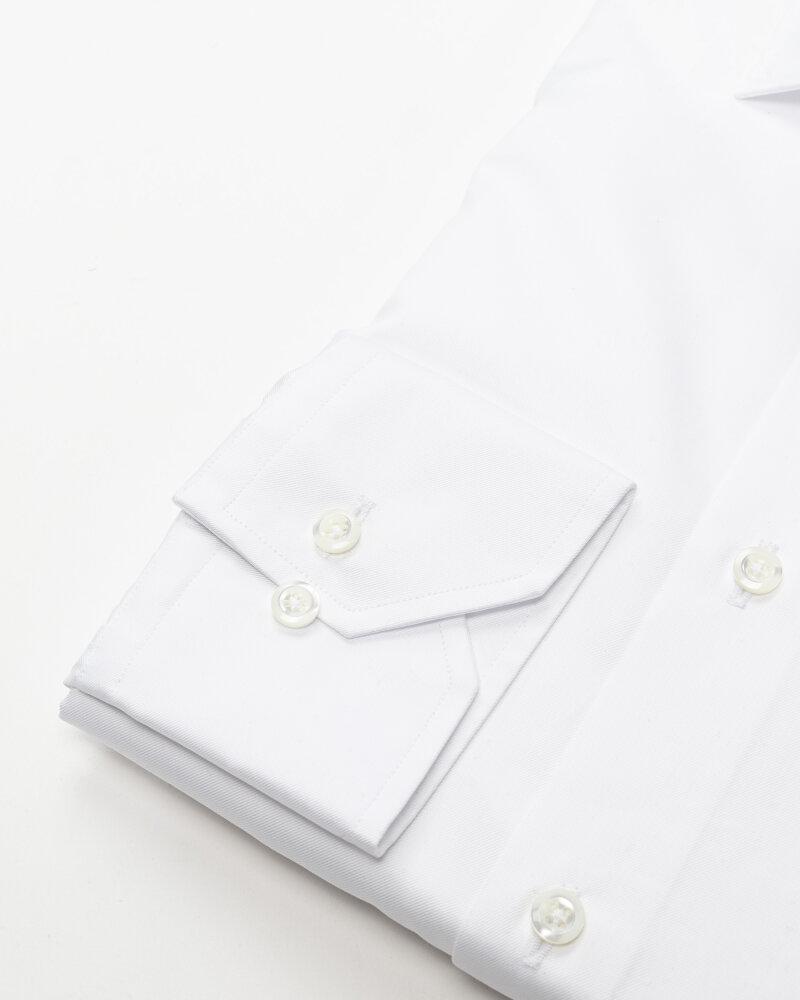 Koszula Stenstroms 702771_1467_000 biały - fot:3