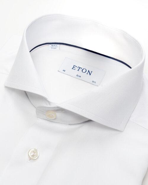 Koszula Eton 3000_73511_00 biały