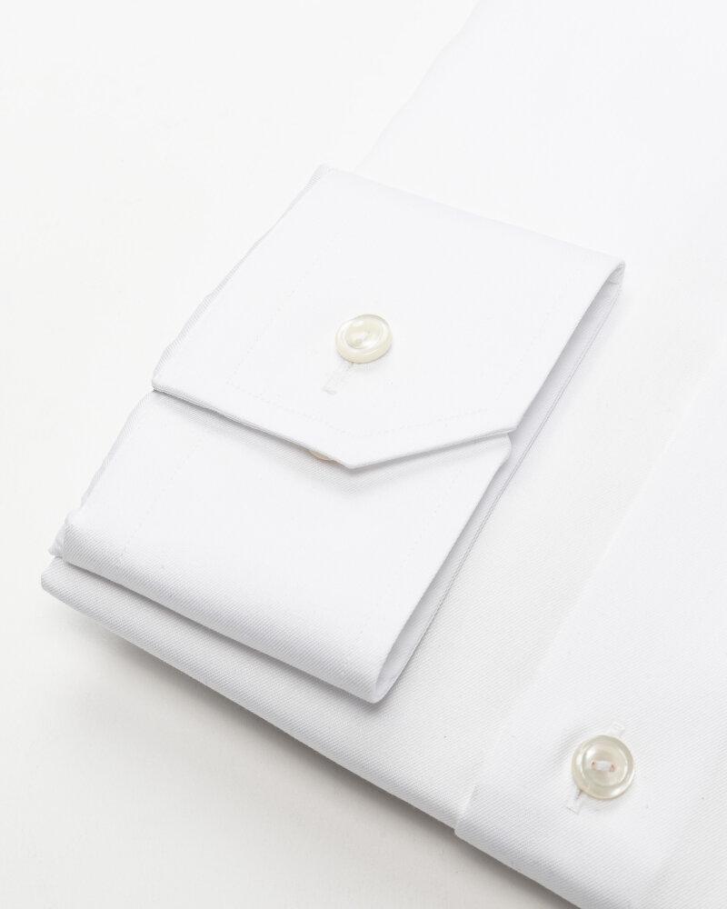 Koszula Eton 3000_73511_00 biały - fot:3