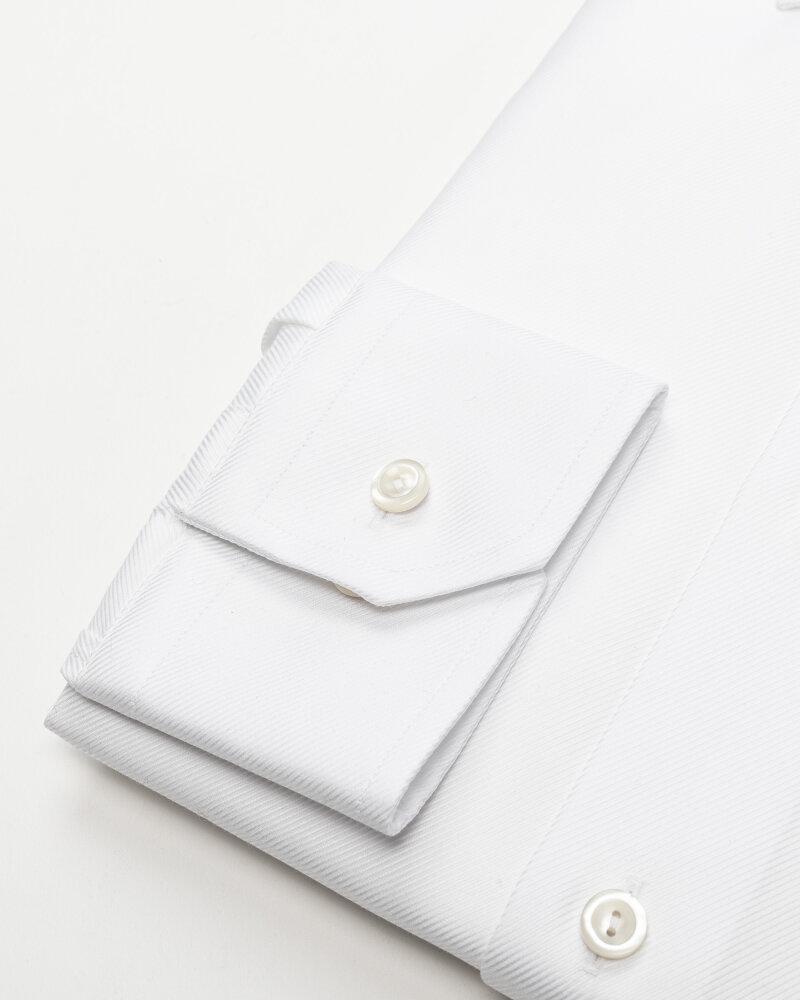 Koszula Eton 3100_79511_00 biały - fot:3