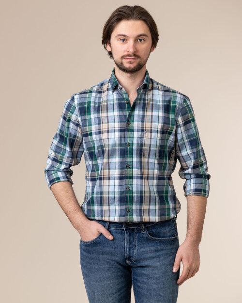 Koszula Olymp 404464_18 zielony