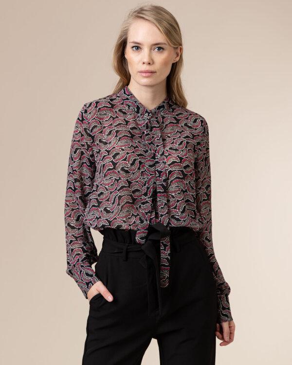 Koszula Co'Couture 95023_96 wielobarwny