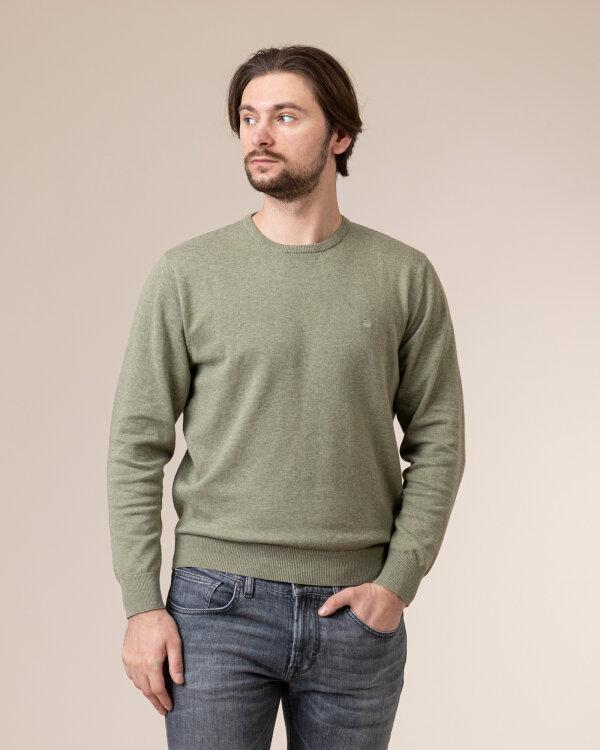 Sweter Redmond 500_615 szary