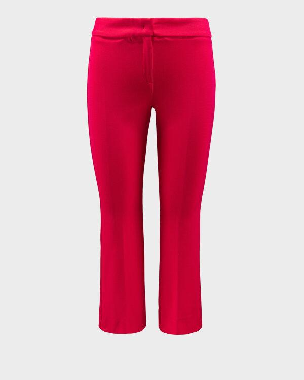 Spodnie Iblues 77810511_BOLIVIA_002 czerwony