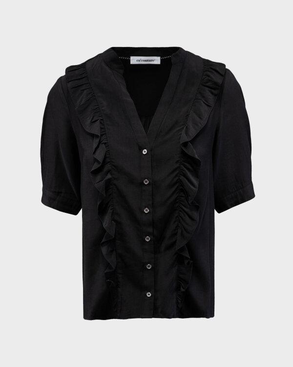 Koszula Co'Couture 95031_96 czarny