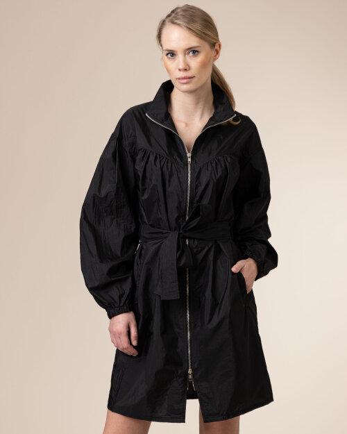 Sukienka Na-Kd 1018-006404_BLACK czarny