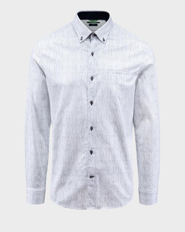 Koszula Pierre Cardin 27352_05893_9000 biały