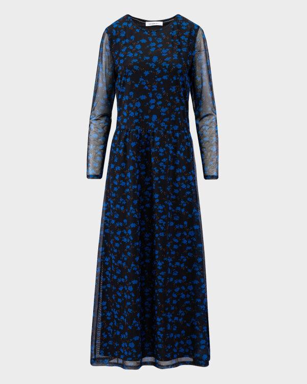 Sukienka Co'Couture 76325_76 czarny