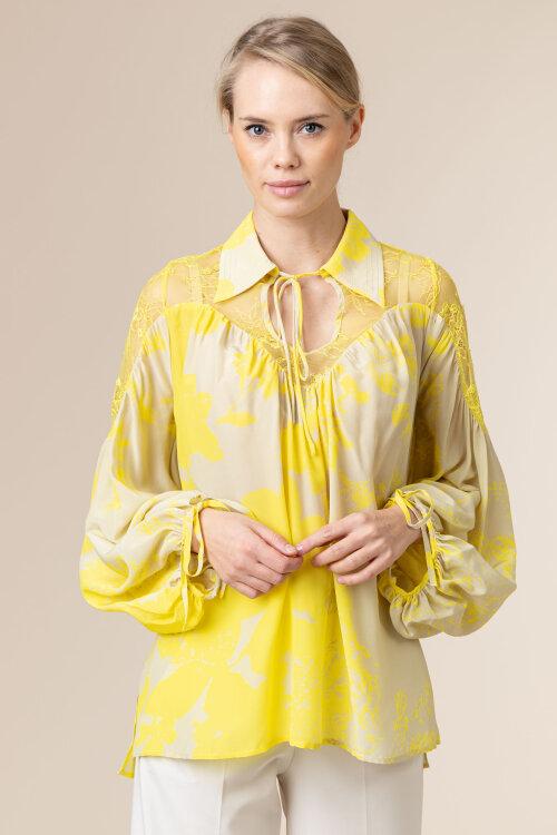 Koszula Beatrice B 21FE4762BEN581_250 żółty