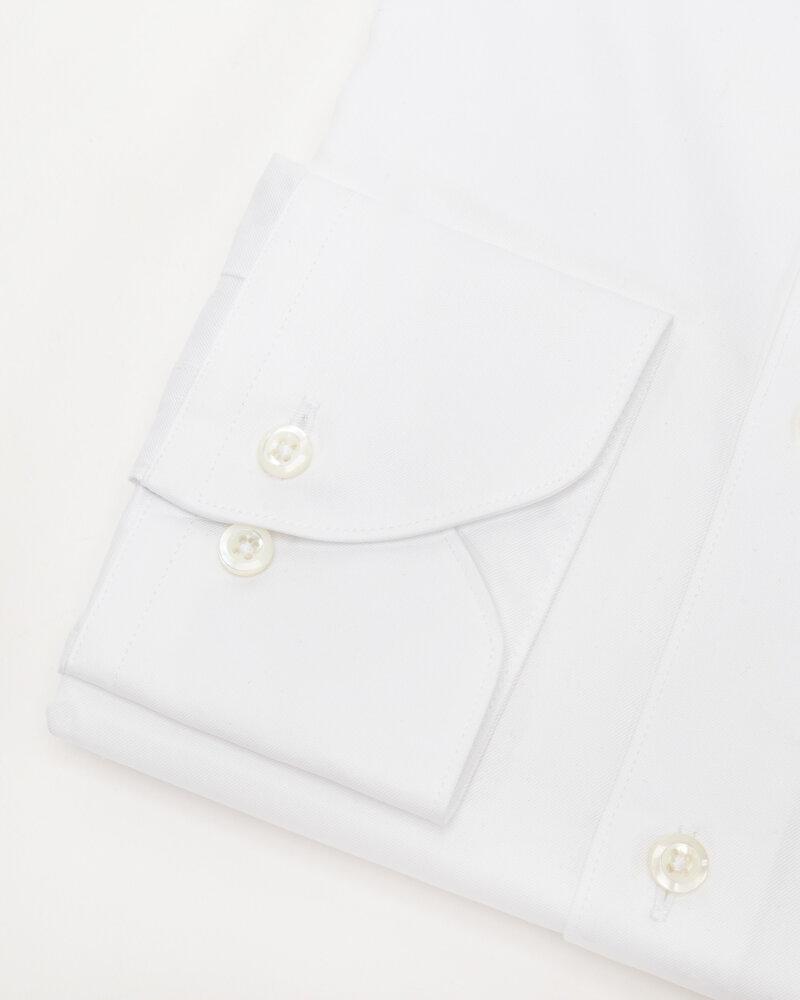 Koszula Stenstroms 890901_1467_000 biały - fot:3