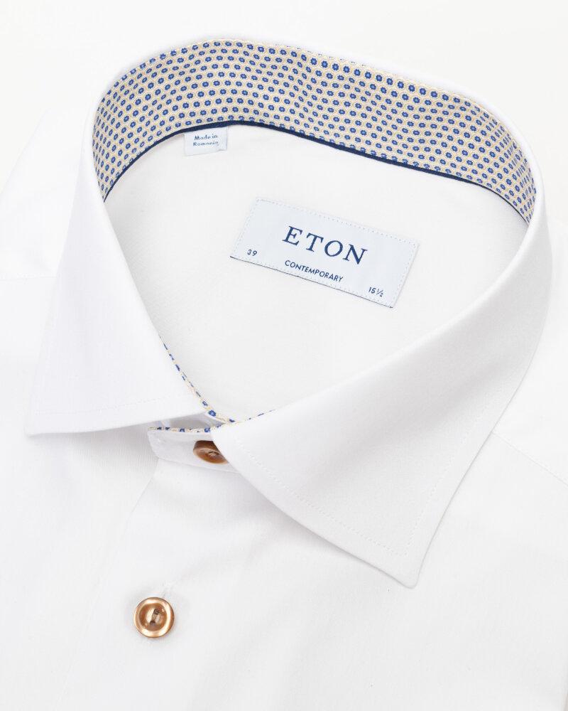 Koszula Eton 1000_03054_00 biały - fot:2