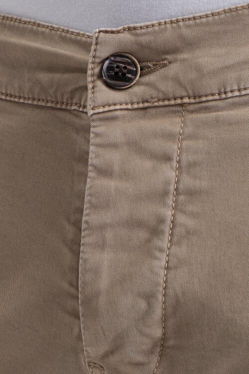 Spodnie Baldessarini 02215_16841_349 beżowy