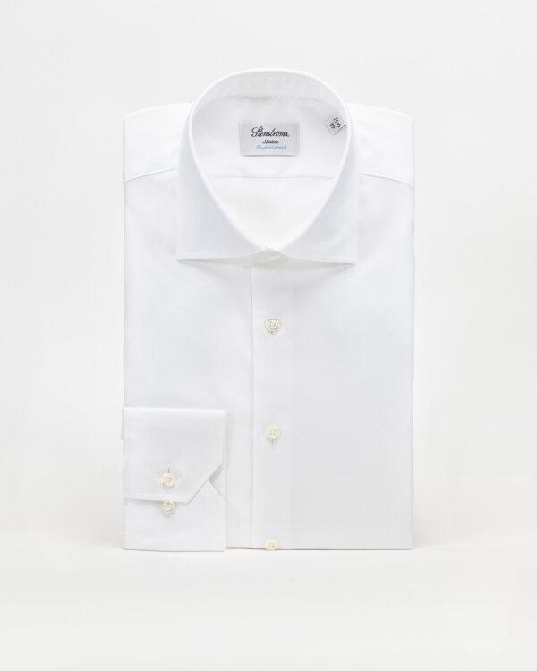 Koszula Stenstroms 702751_7150_000 biały