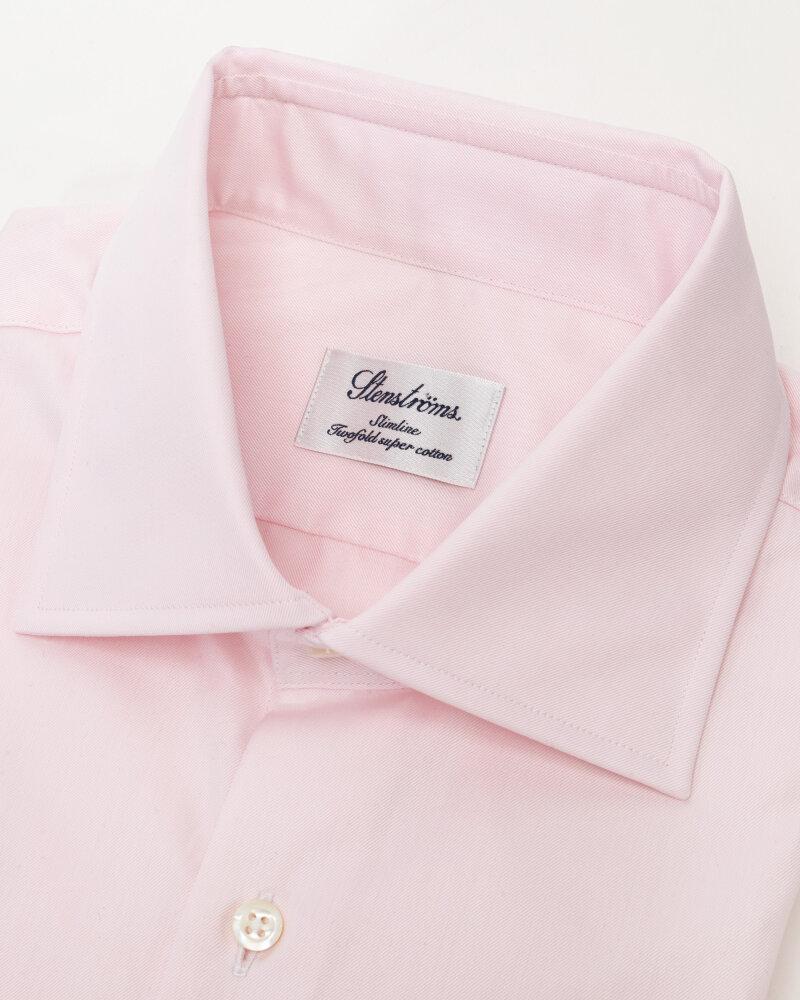 Koszula Stenstroms 702771_1467_540 różowy - fot:2
