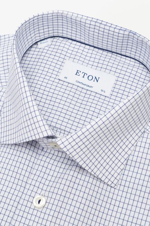 Koszula Eton 1000_01764_27 biały