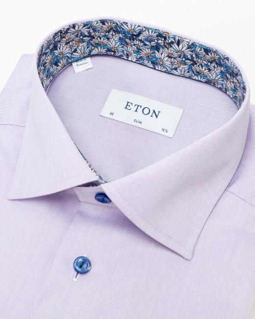 Koszula Eton 1000_03019_00 biały