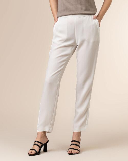 Spodnie Patrizia Aryton 05263-10_21 kremowy