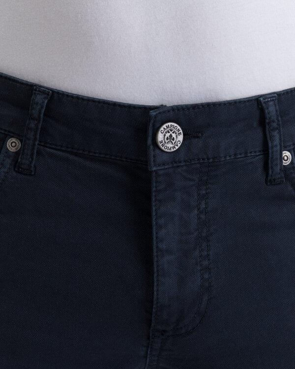 Spodnie Campione 2777014_110520_85400 granatowy