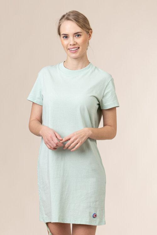 Sukienka Colmar 8838_7TQ_524 zielony