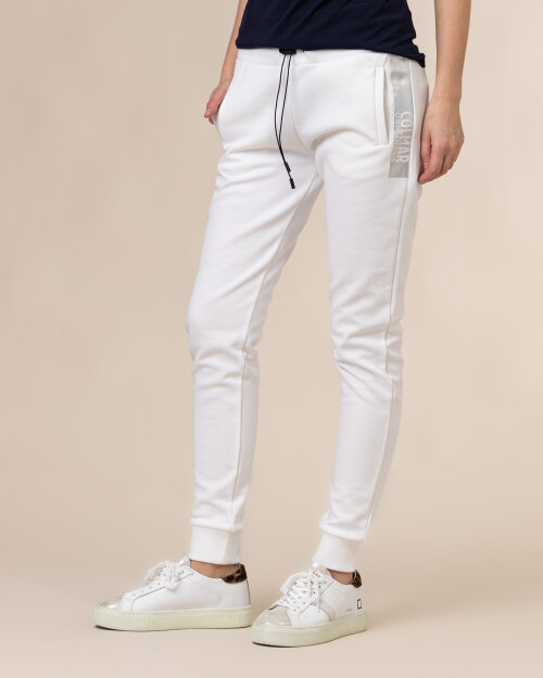 Spodnie Colmar 9077_4VW_01 biały