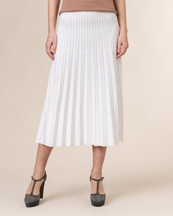 Spódnica Patrizia Aryton 06071-22_10 biały