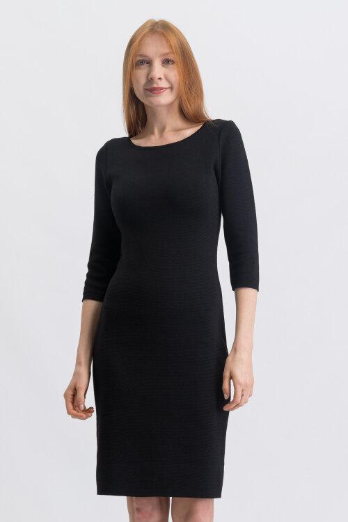 Sukienka Stenstroms 480033_6151_600 czarny