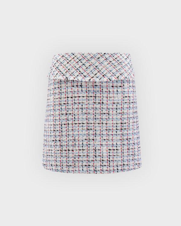 Spódnica Iblues TERESA_71010711_002 biały