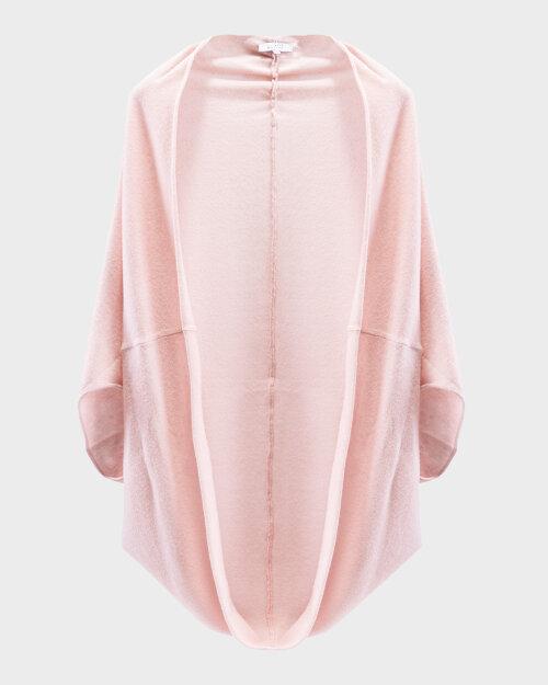 Sweter Patrizia Aryton 06079-61_60 różowy