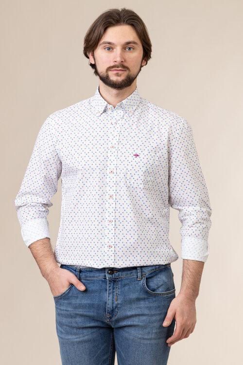 Koszula Fynch-Hatton 11218000_8000 biały
