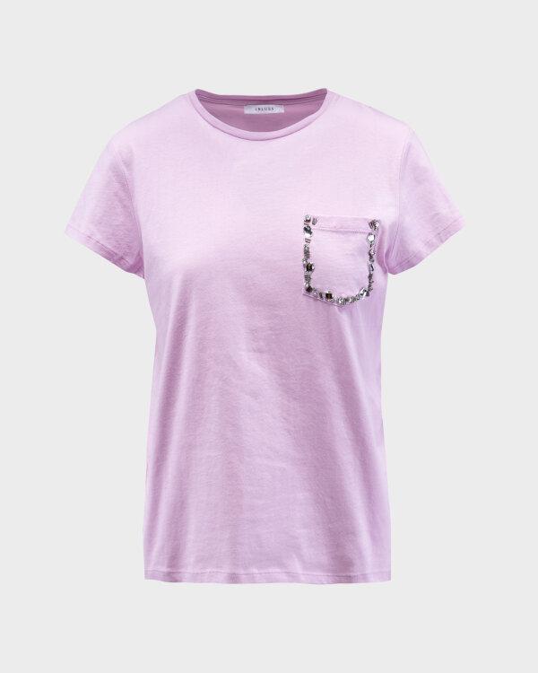 Bluzka Iblues SASSARI_79710311_003 różowy