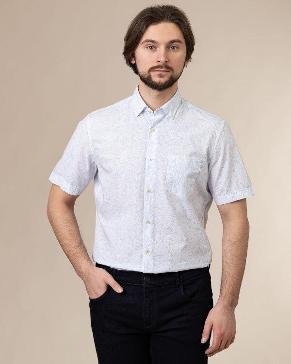 Koszula Pierre Cardin 27190_53913_9001 biały
