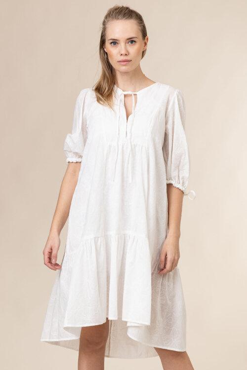 Sukienka Iblues RASOIO_72211412_001 biały