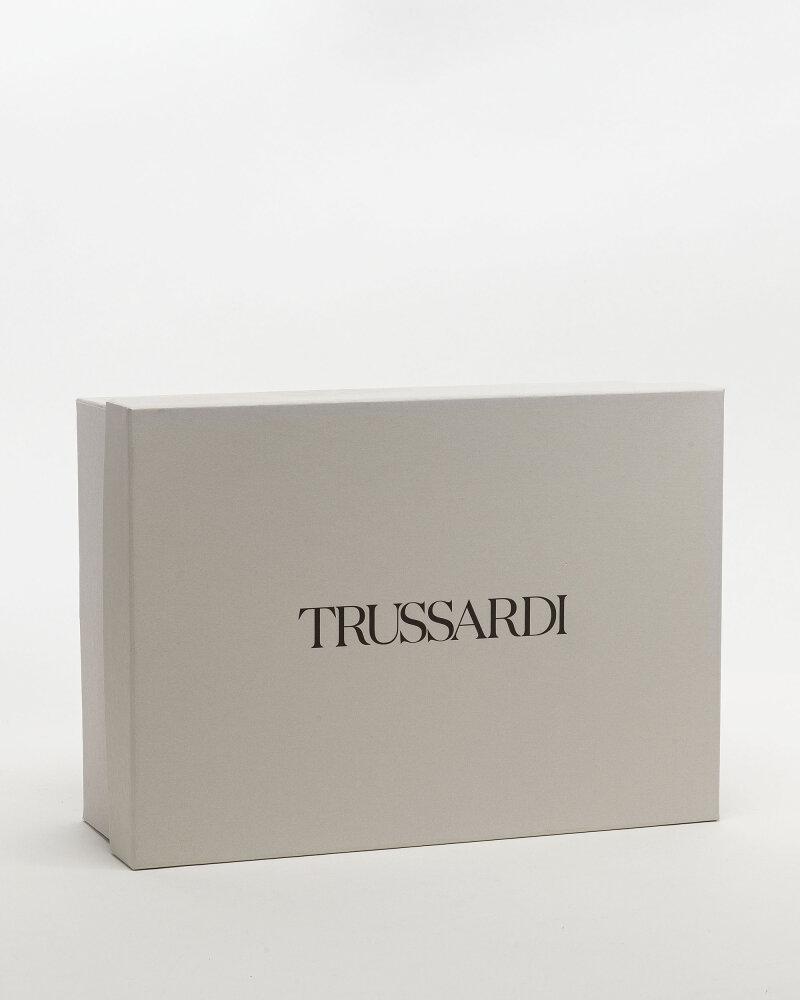 Buty Trussardi  77A00361_2P000196_W110 wielobarwny - fot:6