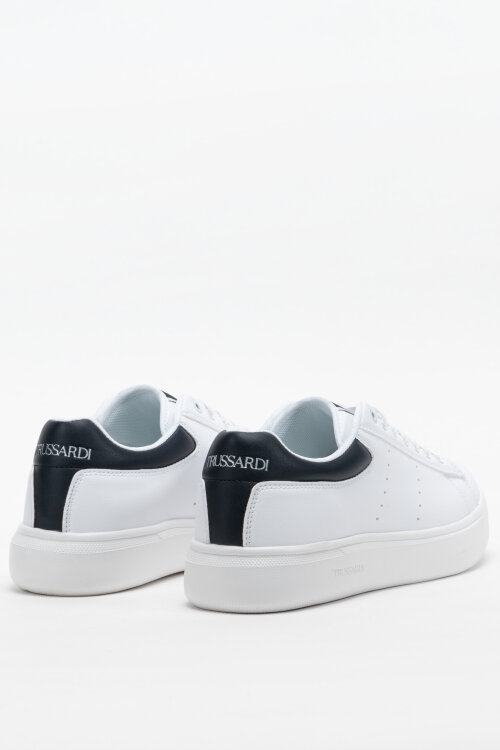 Buty Trussardi Jeans 77A00340_9Y099998_W601 biały