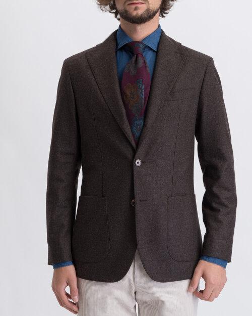 Krawat Stenstroms 913130_002 wielobarwny