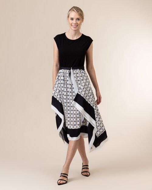 Sukienka Campione 8872132_120010_93091 czarny