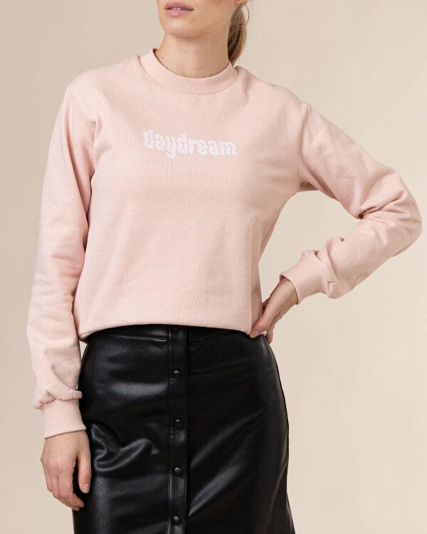 Bluza Na-Kd 1660-000229_PINK różowy