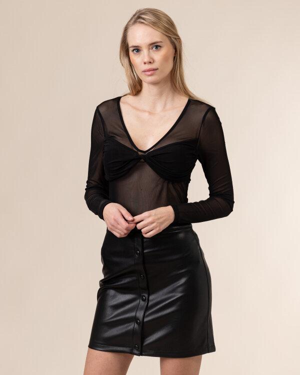 Bluzka Na-Kd 1660-000202_BLACK czarny