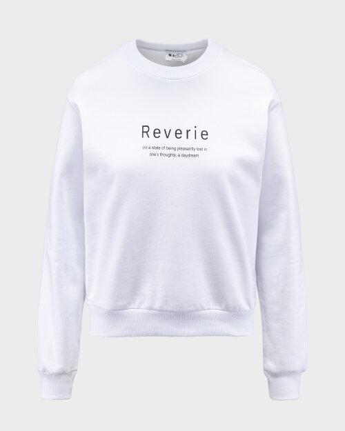 Bluza Na-Kd 1660-000228_WHITE biały