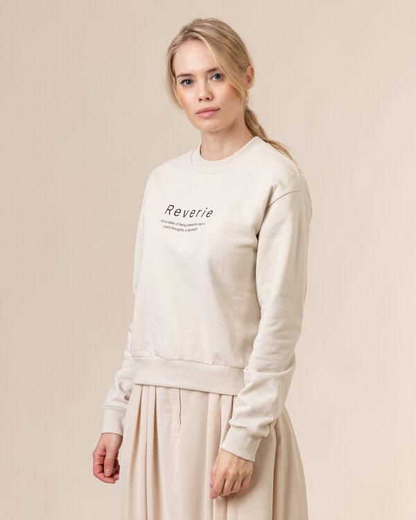 Bluza Na-Kd 1660-000228_BEIGE beżowy